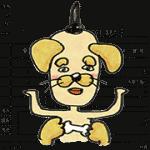 【無料スタンプ】ゆかいなエヅプトくんスタンプ(特別版)|配布期間は2016年7月10日(日)まで