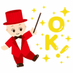【無料スタンプ】キユーピーとヤサイな仲間たち|配布期間は2017年8月6日(月)まで