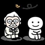 【無料スタンプ】カーネル×別にいいじゃんコラボスタンプ|配布期間は2018年1月22日(月)まで
