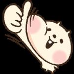 【無料スタンプ】スマイリス☆LINEっぽいver. 配布期間は2018年3月12日(月)まで
