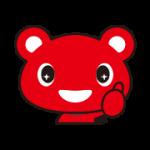 【無料スタンプ】毎日使える!コーすけなのだ☆スタンプ|配布期間は2018年8月30日(木)まで