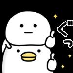 【無料スタンプ】うるせぇトリとまるいの×アインズ&トルペ|配布期間は2018年5月21日(月)まで