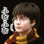 【無料スタンプ】バブル2x魔法ワールド コラボ第1弾!|配布期間は2018年11月7日(水)まで
