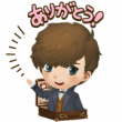 バブル2x魔法ワールド コラボ第2弾!