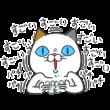 タマ川 ヨシ子(猫)気ままな第16弾!