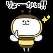 ゆるくま×山田養蜂場