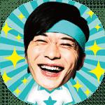 【無料スタンプ】田中圭×橋本環奈 CMオリジナルスタンプ|配布期間は2019年6月20日(木)まで