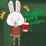 【無料スタンプ】TOHOシネマズ×LINE Pay|配布期間は2019年10月12日(土)まで