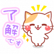 にゃーにゃー団×ライザップ