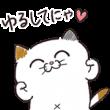いつも近くに♪タマ川ヨシ子(猫)第21弾