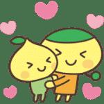 【無料スタンプ】家族で使える♪ピットくんファミリー 配布期間は2020年11月2日(月)まで