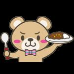 【無料スタンプ】チェッくま★トヨタホーム|配布期間は2021年1月11日(月)まで